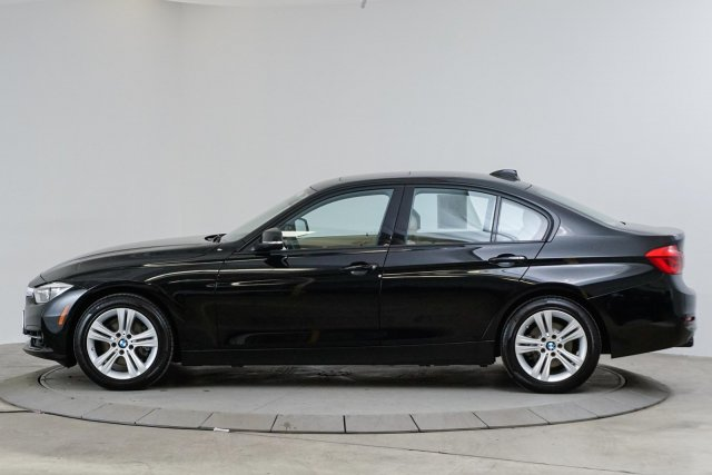 bmw-3-series-2016-WBA8E9C51GK647356-2.jpeg