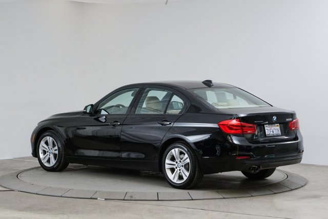 bmw-3-series-2016-WBA8E9C51GK647356-3.jpeg