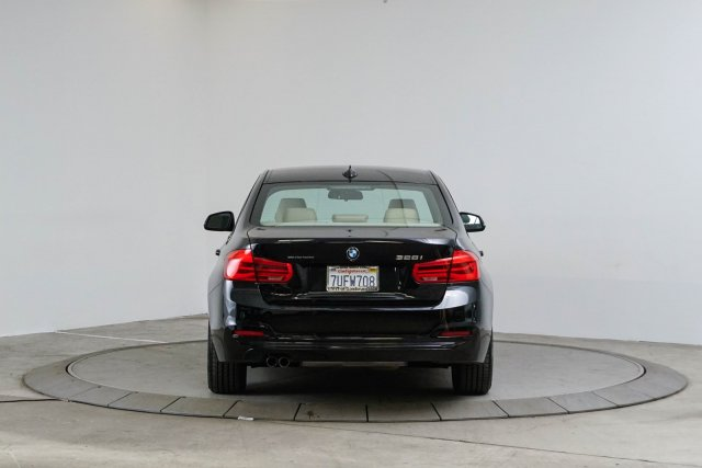 bmw-3-series-2016-WBA8E9C51GK647356-4.jpeg