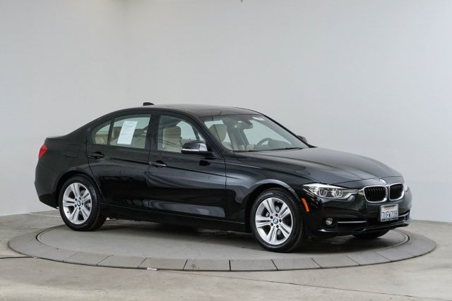 bmw-3-series-2016-WBA8E9C51GK647356-7.jpeg