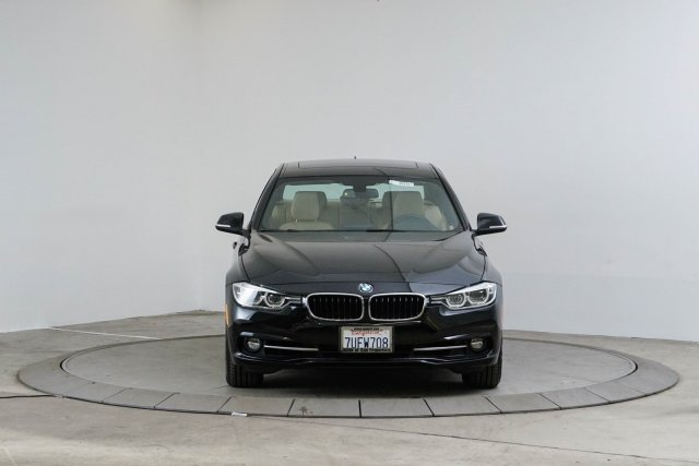 bmw-3-series-2016-WBA8E9C51GK647356-8.jpeg