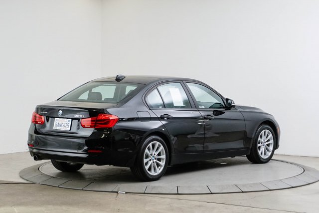 bmw-3-series-2017-WBA8A9C3XHK622645-5.jpeg