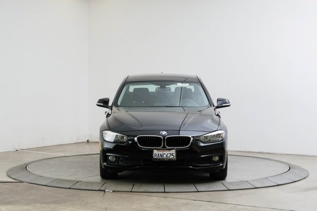 bmw-3-series-2017-WBA8A9C3XHK622645-8.jpeg