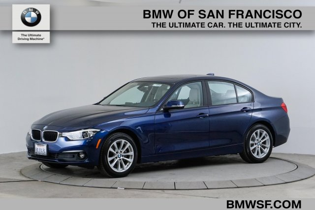 bmw-3-series-2018-WBA8A9C57JAC99929-1.jpeg
