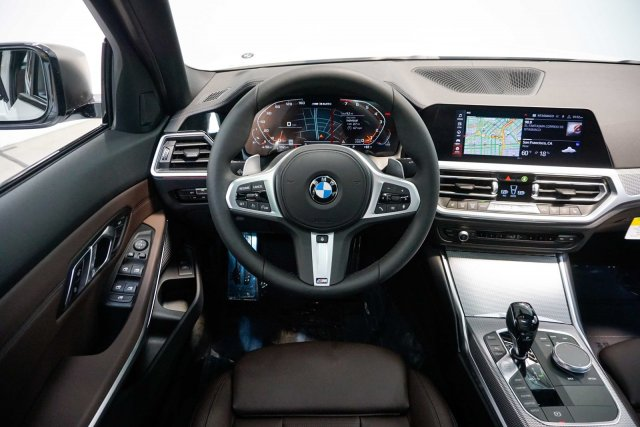 bmw-3-series-2020-WBA5U7C09LAF54229-10.jpeg