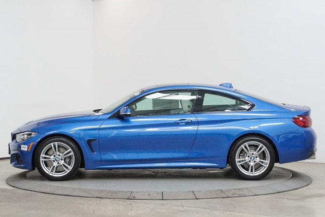 bmw-4-series-2020-WBA4W7C09LFH30351-2.jpeg