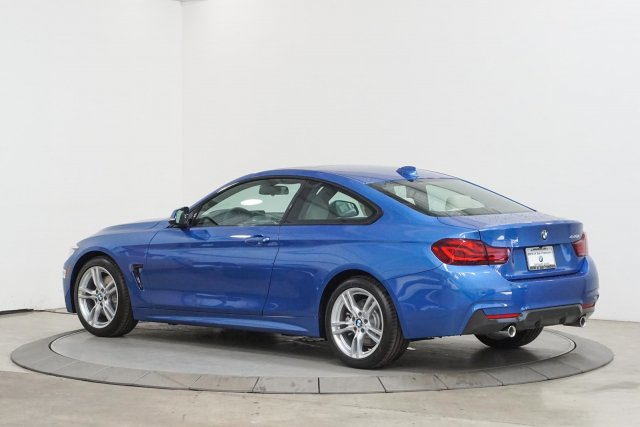 bmw-4-series-2020-WBA4W7C09LFH30351-3.jpeg
