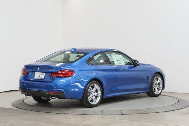 bmw-4-series-2020-WBA4W7C09LFH30351-5.jpeg