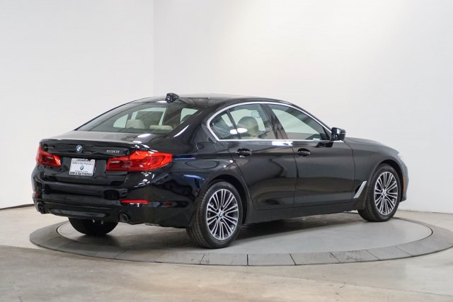 bmw-5-series-2019-WBAJA5C55KBX88011-5.jpeg
