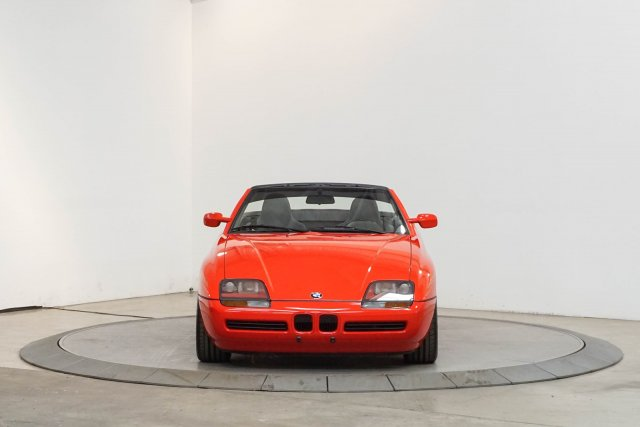 bmw-z1-alpina-1991-WAPRLE0000C260028-10.jpeg