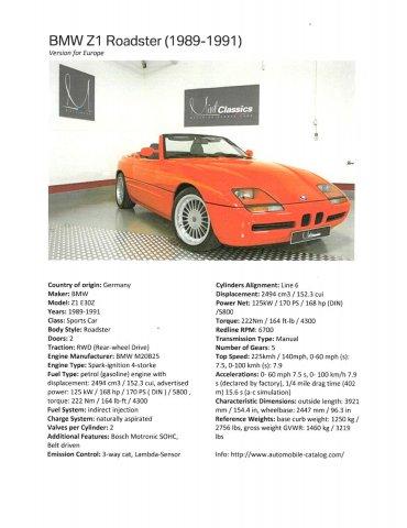 bmw-z1-alpina-1991-WAPRLE0000C260028-2.jpeg