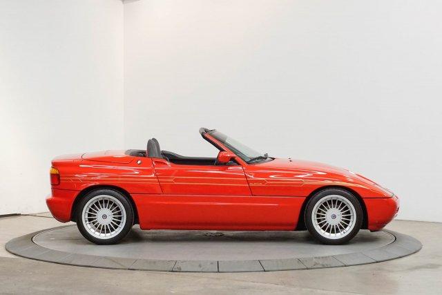 bmw-z1-alpina-1991-WAPRLE0000C260028-8.jpeg
