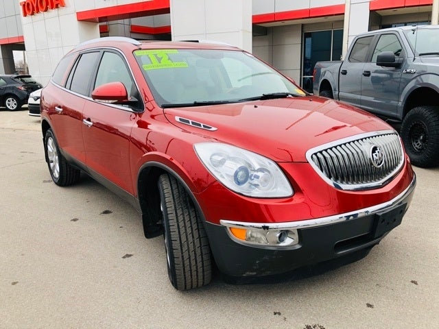 buick-enclave-2012-5GAKVDED5CJ128571-3.jpeg