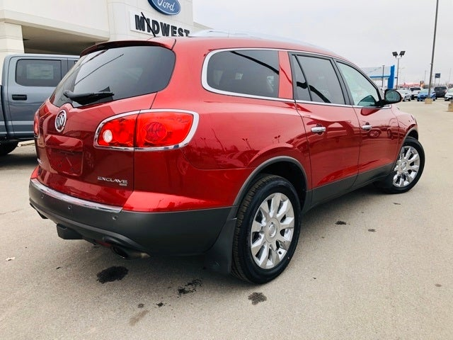 buick-enclave-2012-5GAKVDED5CJ128571-5.jpeg