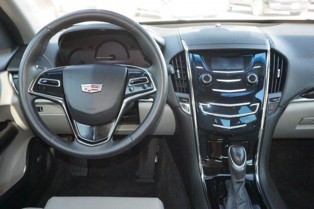 cadillac-ats-sedan-2015-1G6AA5RX3F0105870-9.jpeg