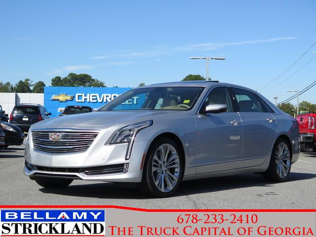 cadillac-ct6-2016-1G6KJ5RS2GU155713-1.jpeg