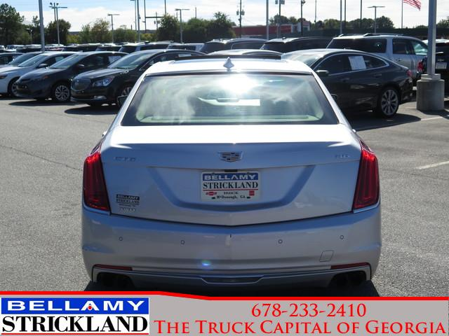 cadillac-ct6-2016-1G6KJ5RS2GU155713-4.jpeg