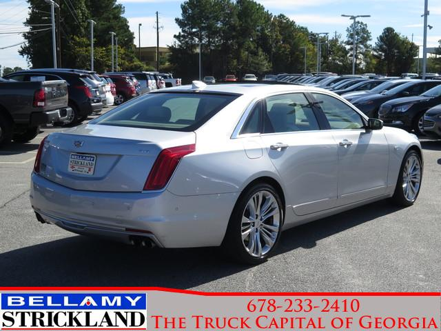 cadillac-ct6-2016-1G6KJ5RS2GU155713-5.jpeg