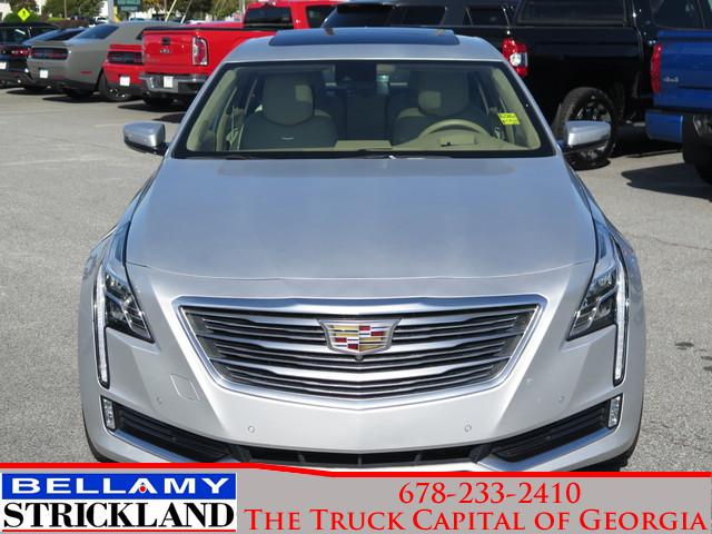 cadillac-ct6-2016-1G6KJ5RS2GU155713-7.jpeg