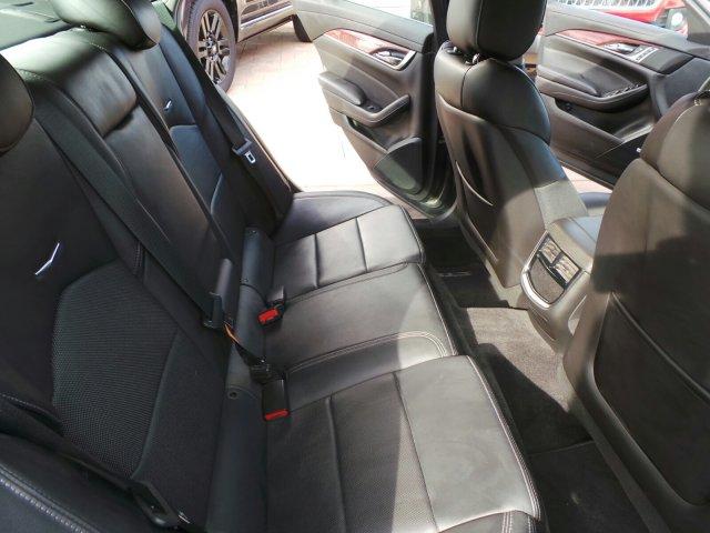 cadillac-cts-sedan-2015-1G6AR5S38F0141134-10.jpeg
