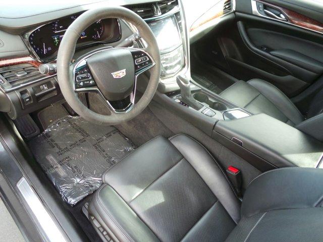 cadillac-cts-sedan-2015-1G6AR5S38F0141134-7.jpeg