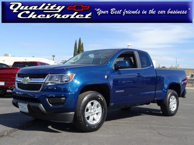 chevrolet-colorado-2020-1GCHSBEN3L1194759-1.jpeg