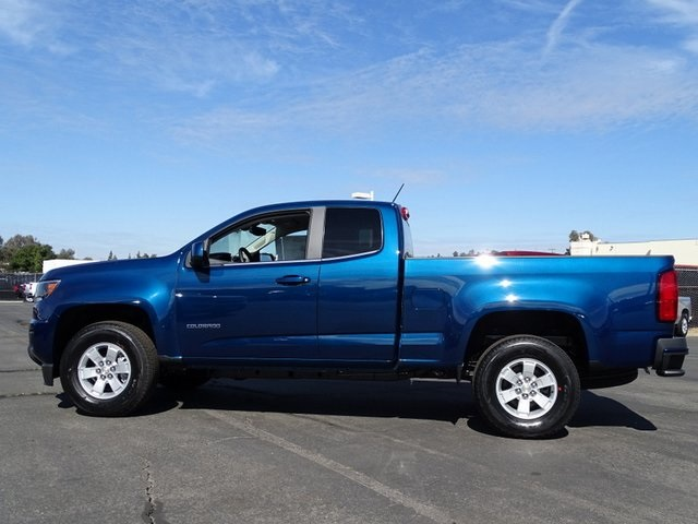 chevrolet-colorado-2020-1GCHSBEN3L1194759-2.jpeg