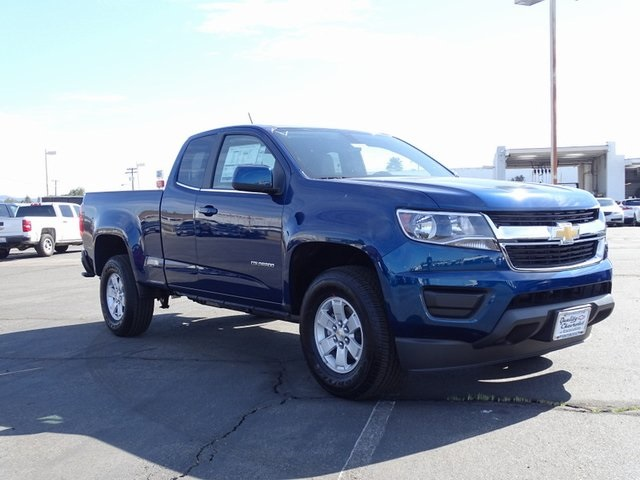 chevrolet-colorado-2020-1GCHSBEN3L1194759-6.jpeg