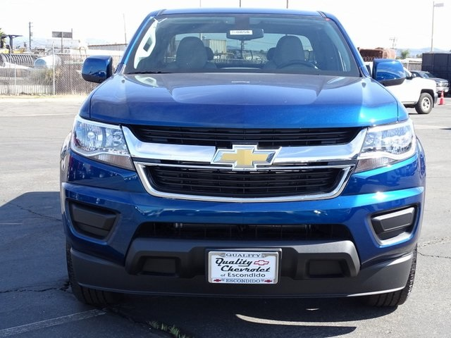 chevrolet-colorado-2020-1GCHSBEN3L1194759-7.jpeg
