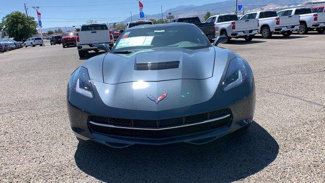chevrolet-corvette-2019-1G1YB2D74K5121967-2.jpeg