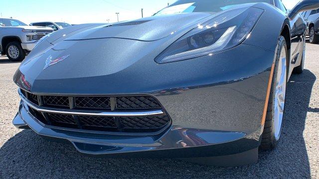 chevrolet-corvette-2019-1G1YB2D74K5121967-9.jpeg
