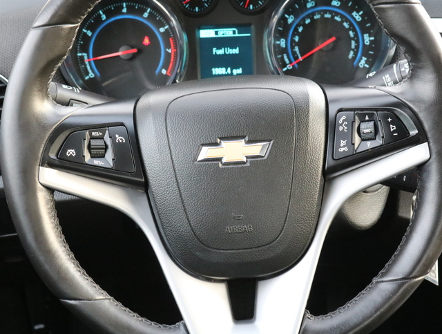 chevrolet-cruze-2013-1G1PC5SB6D7119615-6.jpeg