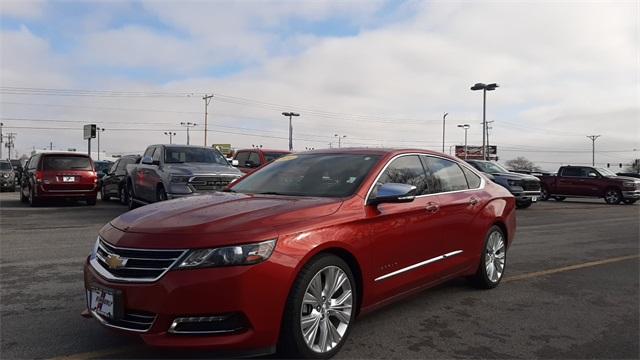 chevrolet-impala-2014-2G1155S31E9167550-2.jpeg