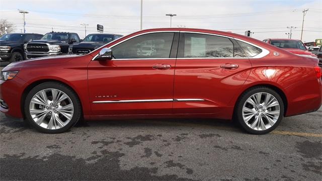 chevrolet-impala-2014-2G1155S31E9167550-3.jpeg