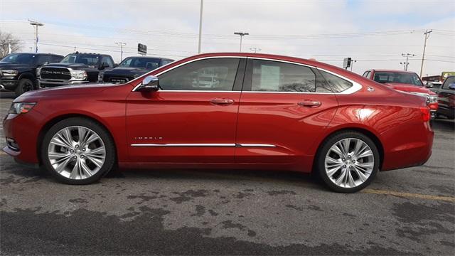 chevrolet-impala-2014-2G1155S31E9167550-4.jpeg