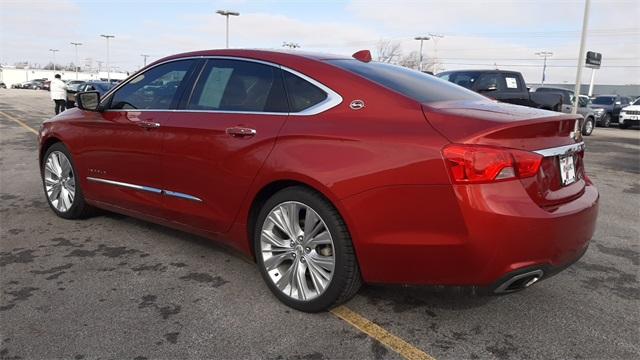 chevrolet-impala-2014-2G1155S31E9167550-5.jpeg