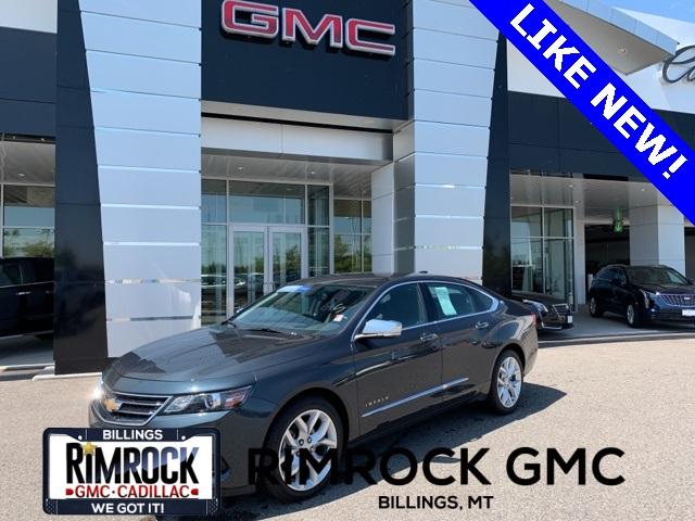 chevrolet-impala-2018-2G1125S36J9173587-1.jpeg