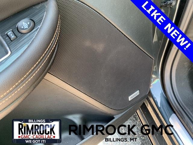 chevrolet-impala-2018-2G1125S36J9173587-10.jpeg