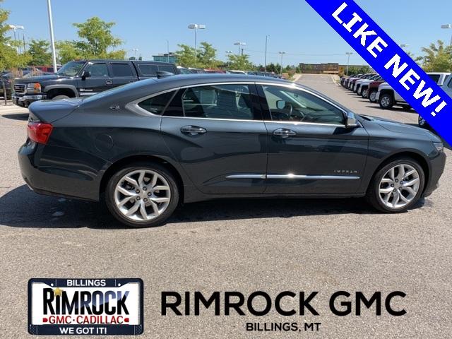 chevrolet-impala-2018-2G1125S36J9173587-6.jpeg