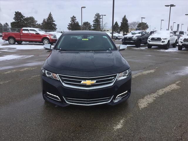 chevrolet-impala-2019-2G1105S33K9147472-2.jpeg