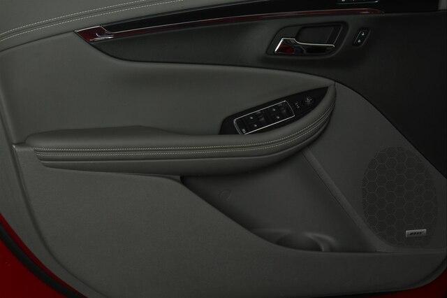 chevrolet-impala-2019-2G1105S36K9152746-4.jpeg