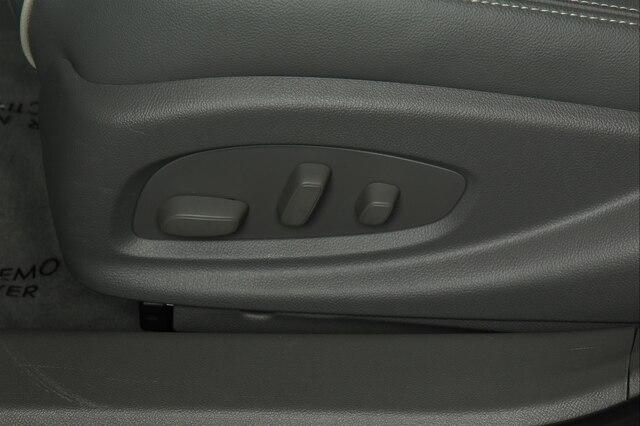 chevrolet-impala-2019-2G1105S36K9152746-7.jpeg