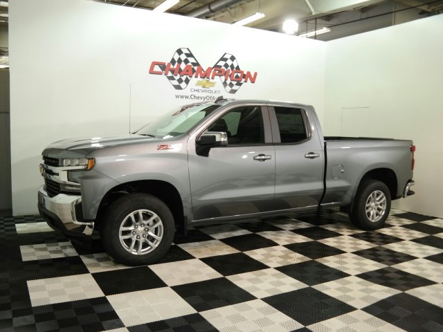 chevrolet-silverado-1500-2020-1GCRYDED7LZ115049-2.jpeg