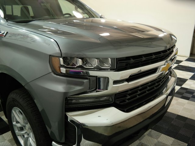 chevrolet-silverado-1500-2020-1GCRYDED7LZ115049-9.jpeg