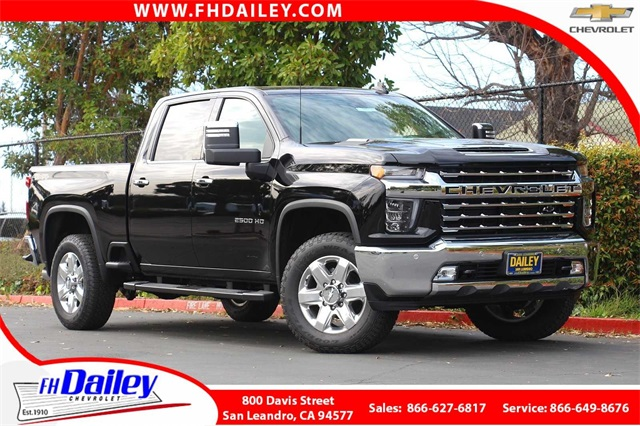 chevrolet-silverado-2500hd-2020-1GC4YPEY4LF144301-1.jpeg