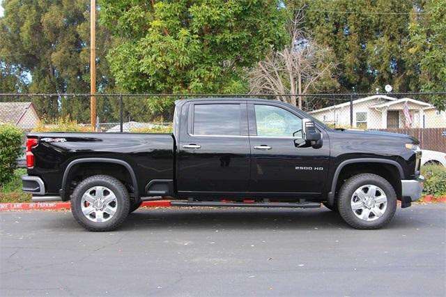 chevrolet-silverado-2500hd-2020-1GC4YPEY4LF144301-5.jpeg