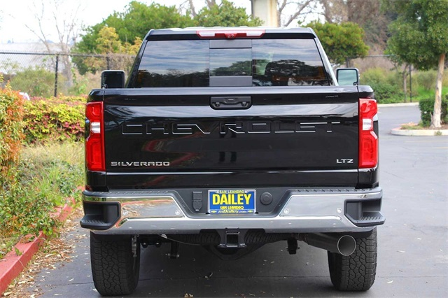 chevrolet-silverado-2500hd-2020-1GC4YPEY4LF144301-7.jpeg