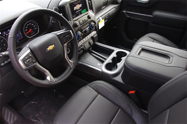 chevrolet-silverado-2500hd-2020-1GC4YPEY4LF144301-8.jpeg