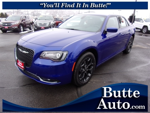 chrysler-300-2020-2C3CCAGG1LH108936-3.jpeg