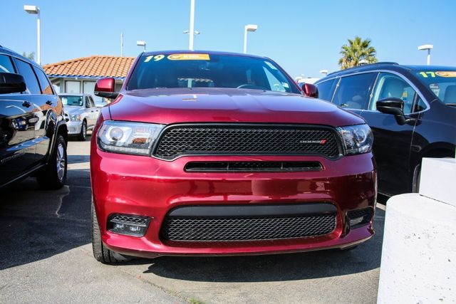 dodge-durango-2019-1C4RDHDG4KC650548-2.jpeg